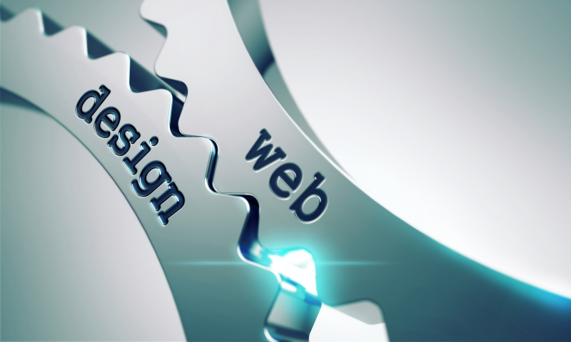 11315197-web-design-on-the-cogwheels